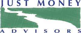 Just Money Advisors Logo